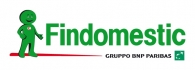logo_FindomesticBanca
