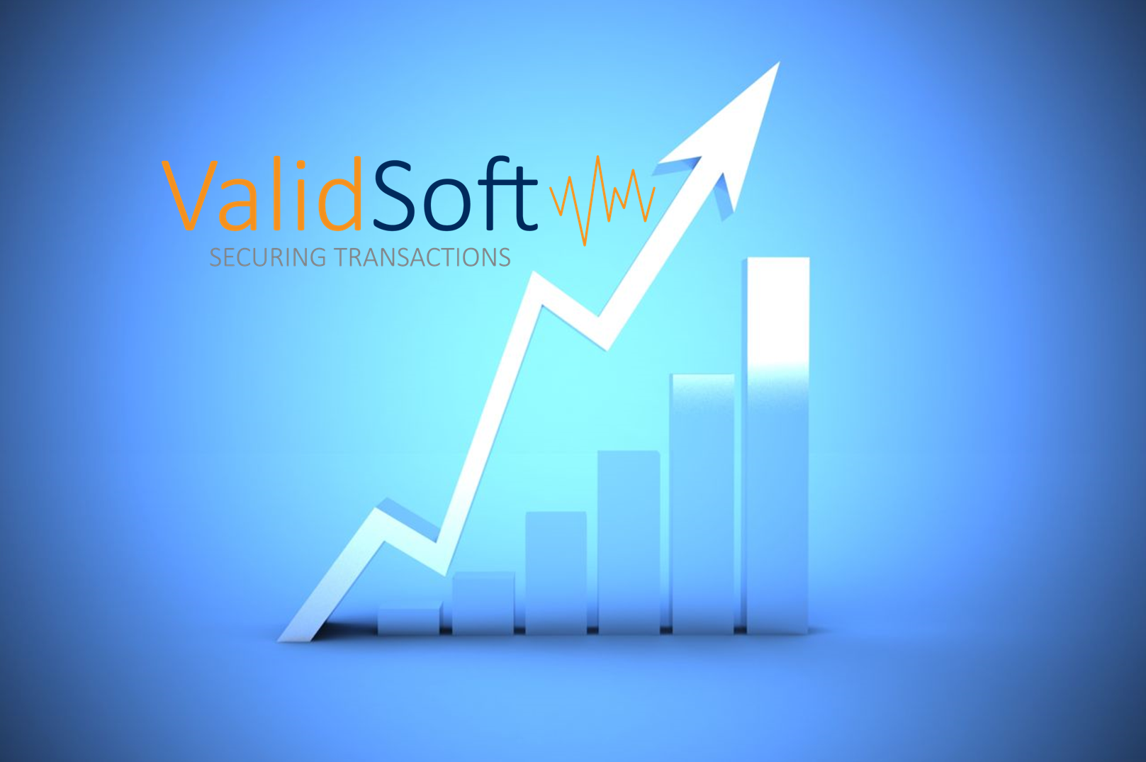 new-validsoft-market